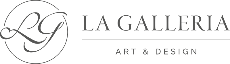 LA GALLERIA ART & DESIGN